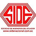 colegio_ecuador