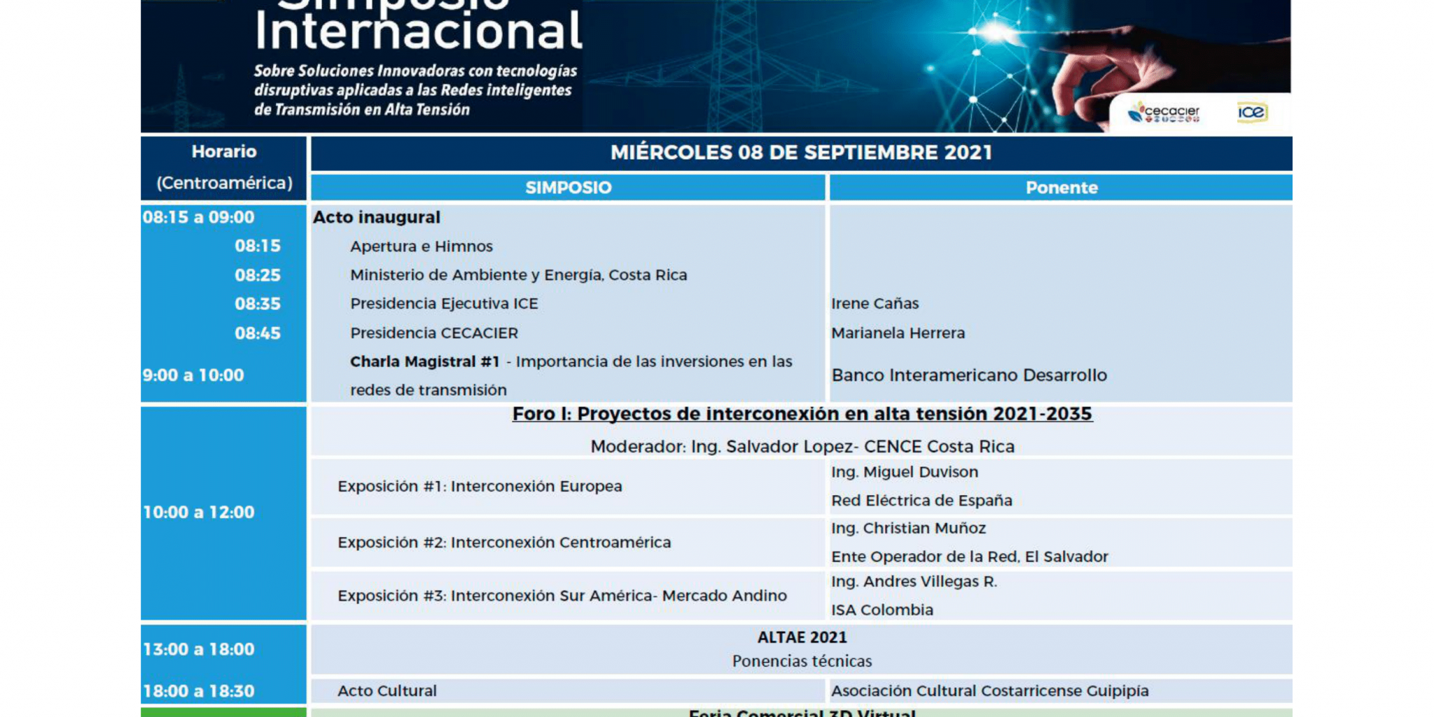 Programa-SIMPOSIO-INTERNACIONAL_Difusion-1-4