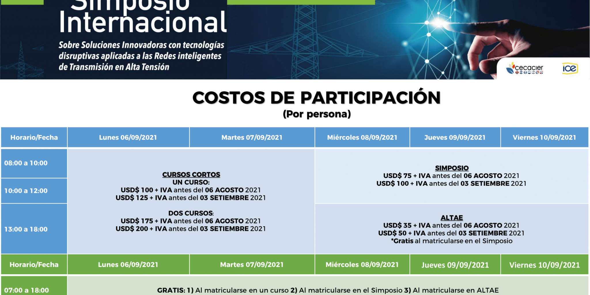 Programa-SIMPOSIO-INTERNACIONAL_Difusion-1-7