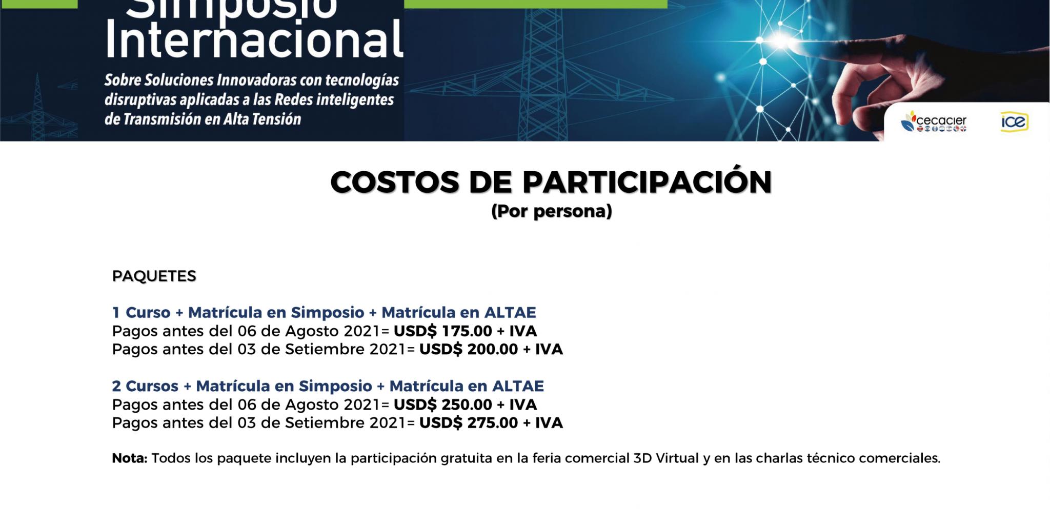 Programa-SIMPOSIO-INTERNACIONAL_Difusion-1-8